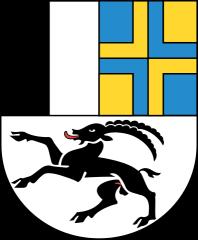 Bündner Offiziersgesellschaft